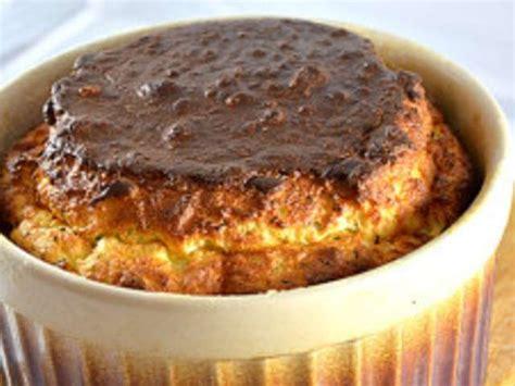 recette cuisine maison recettes de chorizo de cuisine maison