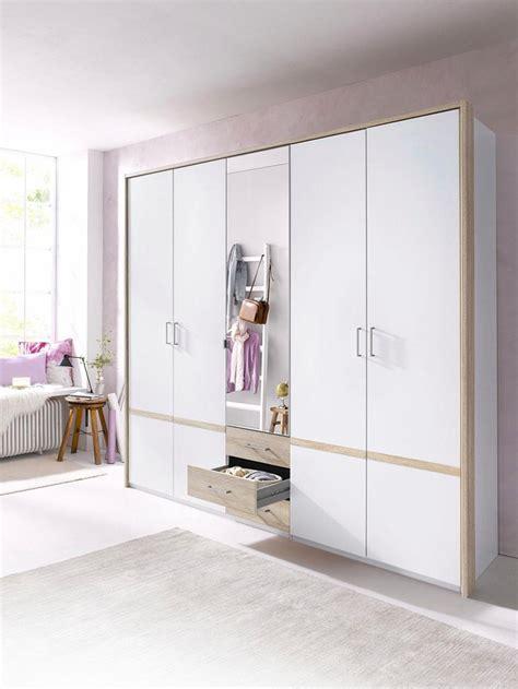 home design 3d schr ge w nde emejing schr 195 謦 194 164 nke f 195 謦 194 188 r schlafzimmer ideas milbank us