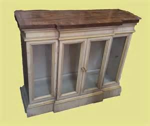 Curio Cabinets Small Collectibles Uhuru Furniture Collectibles Small Curio Cabinet 95