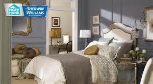 Serious Gray Gallery For Gt Sherwin Williams Serious Gray
