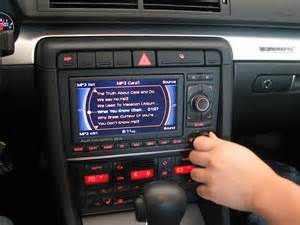 audi navigation bns 5 0 torrent and free