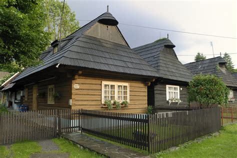 immo kaufen immobilien in tschechien kaufen oder mieten