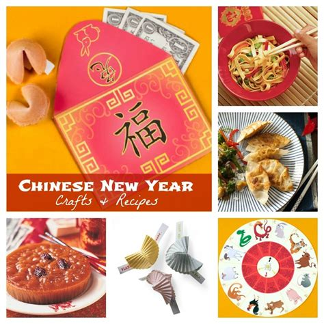 new year recipes for preschool 17 best images about new year on about
