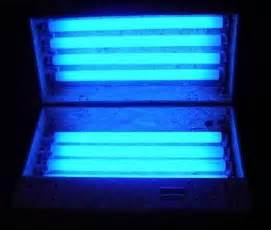 ultraviolet light dynamicpatents patent news reviews