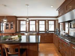 no cabinet kitchen 15 design ideas for kitchens without upper cabinets