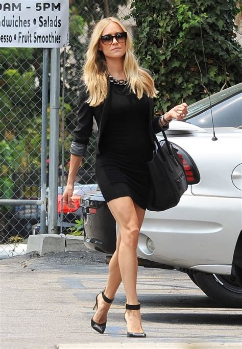 Name That Bag Kristin Cavallari by Kristin Cavallari Wearing Kristin Cavallari By
