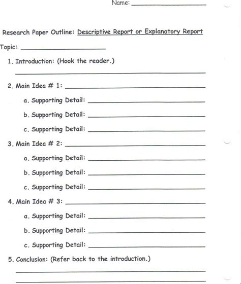 Order Custom Descriptive Essay On Clinton by Order Top Best Essay On Clinton Embarrassing