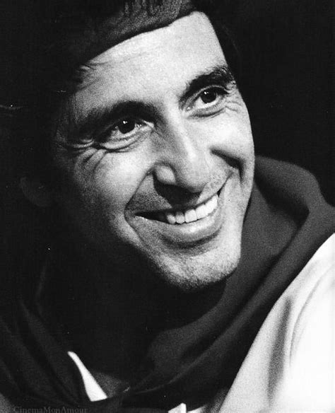 carlitos at toni and guy 127 best ideas about al pacino on pinterest the