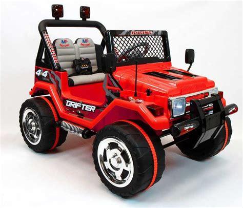 Mini Auto Elettriche Per Bambini by Mini Auto Elettriche Per Bambini Giocattoli Per Bambini