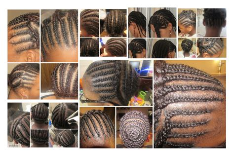 different types of crochet hair different types of crochet braids hairstylegalleries com