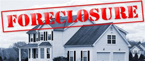 can you buy a house after a foreclosure how to buy a house after foreclosure challenging to get loan