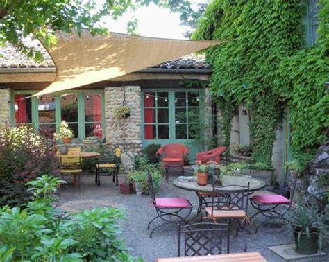 Les Cèdres Restaurant Granges Les Beaumont by Romans Sur Isere Carte Plan Hotel Ville De Romans Sur