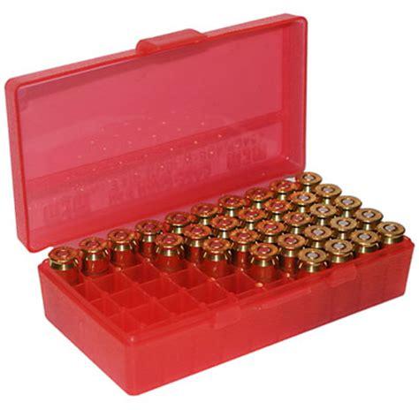 plastov 233 boxy ammo boxes ammo box 50 n 225 bojov 9mm