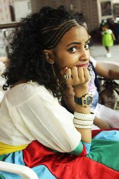 ethiopian hair images   ethiopian hair