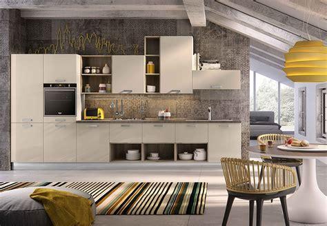 ala cucine catalogo ala cucine catalogo le migliori idee di design per la