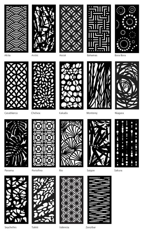 art design genetic screens 1000 images about cnc cutting milling on pinterest