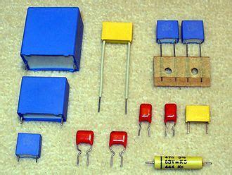 mkt capacitor vs ceramic capacitor