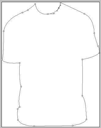 Tshirt Kaos Santa amanda seyfried white t shirt outline