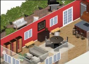 home design agame home design online game home interior design