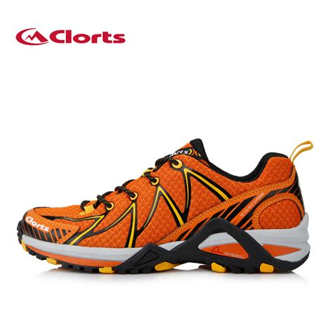 athletic express shoe store buy 2016 clorts running shoes for