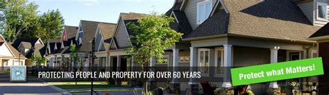 Home Security Systems Vancouver Smoke Detectors Water Detectors Co Detectors Vancouver