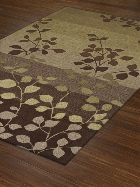 studio rugs studio collection by dalyn dalyn studio sd1 lime rug