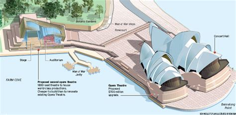 sydney opera house plans sydney opera house seating plan studio escortsea