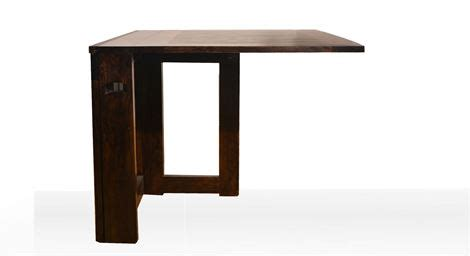 Kids Desk Sets Get Modern Complete Home Interior With 20 Years Durability
