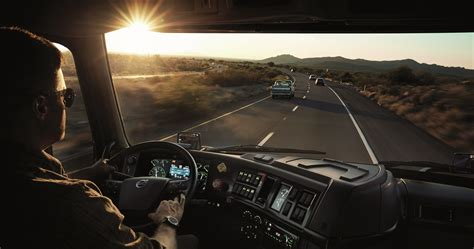 volvo truck roadside assistance volvo trucks usa