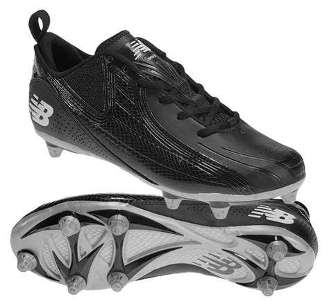 shoes for football coaching shoes for football