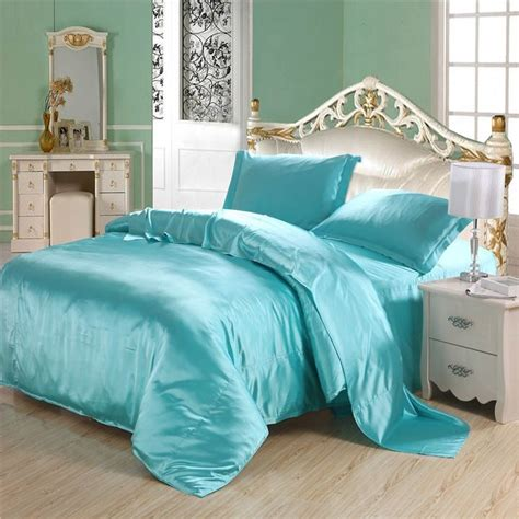 plain teal comforter 17 best images about plain duvet covers on pinterest
