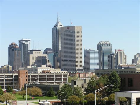 Mba Indianapolis by Human Resources Programs And In Indianapolis Indiana