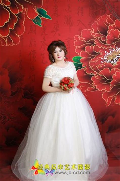 tg friendly bridal shops 1000 images about transgender brides on pinterest posts