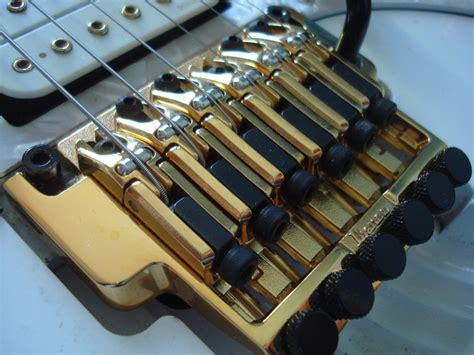 edge pro ibanez edge pro ii tremolo image 503779 audiofanzine