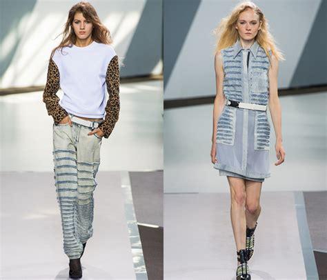 2013 new fashion spring summer mens jeans denim vest with hoodies 2013 spring summer womens runways denim denim jeans