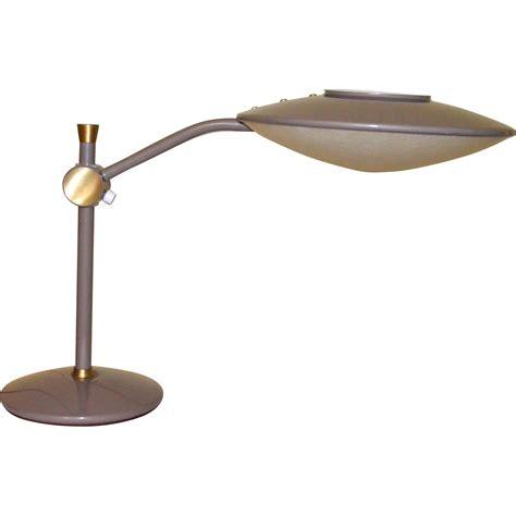 mini touch table l elegant designs lt2029 bsn mini modern bankers desk l
