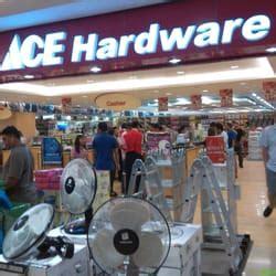 ace hardware metro ace hardware ferramenta sm megamall building b dona j