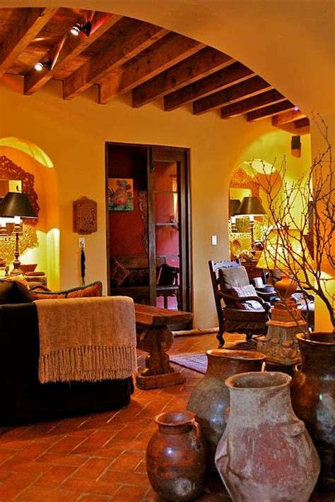 san miguel home decor 46 best mexican interior images on pinterest for the