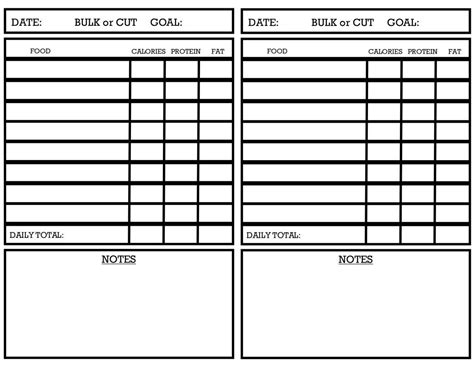 Loser Excel Spreadsheet by The Loser Excel Spreadsheet Buff