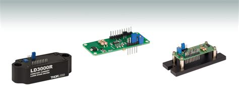 compact laser diode driver with tec and mount for butterfly packages compact laser diode driver with tec and mount for butterfly packages 28 images compact laser