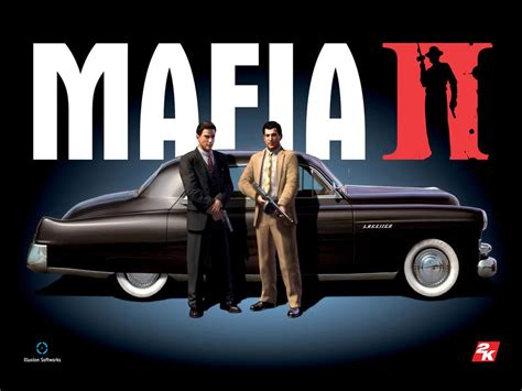 2nd Mafia 3 Reg 3 mafia 2 wallpapers wallpapers 3