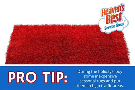 rugs in birmingham protect your carpets from traffic with throw rugs or area rugs in birmingham al