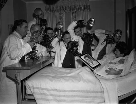 sinatra house 1 24 offbeat with phil potempa yes nancy sinatra sr is alive