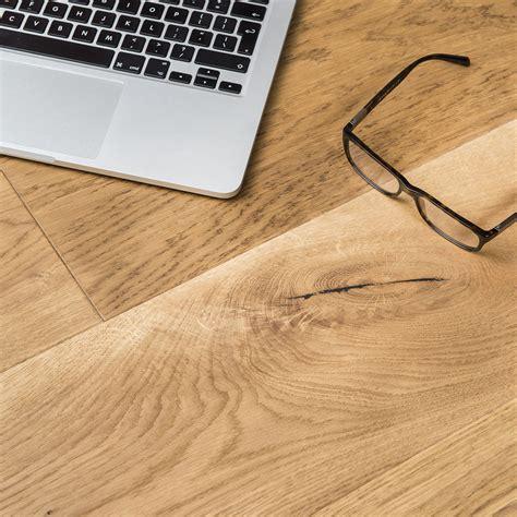 free hardwood floor sles free wood flooring sles spacers