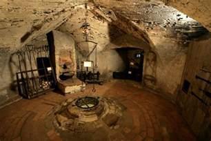 Bedroom Partitions Prague Castle Daliborka Tower A Legendary Prison
