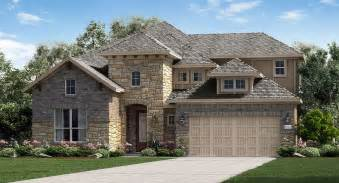 homes for in league city westwood brookstone and camden collections new home