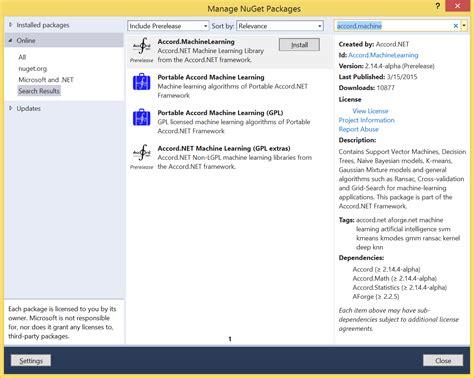 github application tutorial k framework tutorial galleryimage co