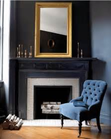 smouldering fireplace mantels to heat up your