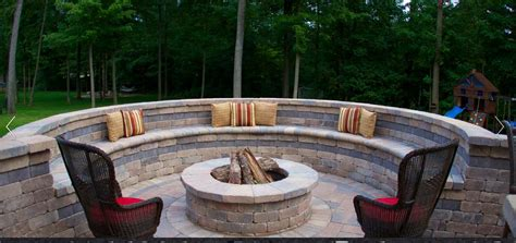 fire pit with swings fire pit sarah pinterest