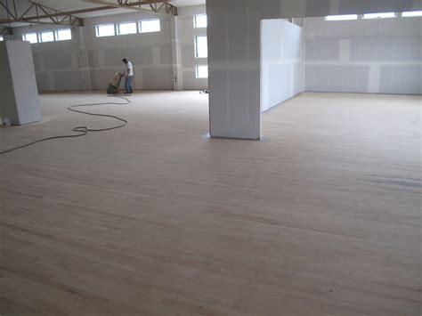Sealing Hardwood Floors by Sealing Gaps In Hardwood Floors Caulk Or Wood Filler Ask
